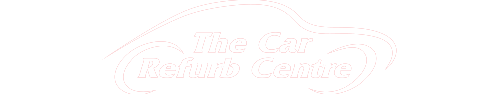 The Car Refurb Centre Logo